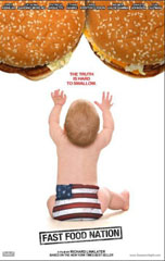 Fast-food-nation