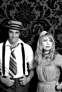 1920sbooth285-1-