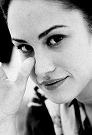Aida-Folch-Entrevista-2013-top
