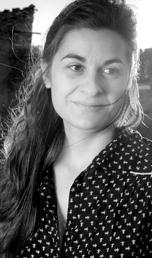 Ainara-LeGardon-Entrevista-2013-top