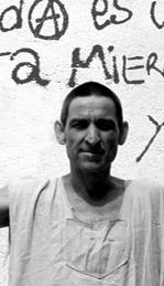 Albert-Plá-Me-da-asco-ser-español