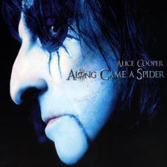 alice-cooper-along-came-a