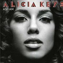 alicia-keys-as-i-am-a