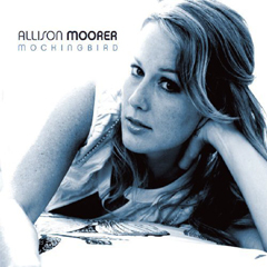 allison-moorer-mockingbird-a