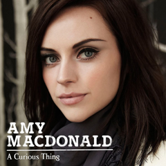 amy-macdonald-curious-a