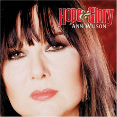 Ann-Wilson-Hope-and-Glory