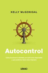 Autocontrol-Kelly-McGonigal