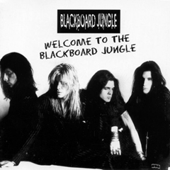 blackboard-jungle-welcome-a