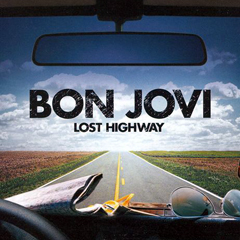 Bon-Jovi-Lost-Highway