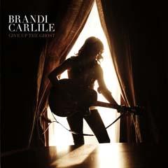 brandi-carlile-give-up-a