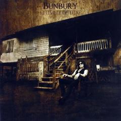 bunbury-hellville-a