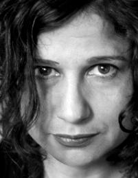Carla-Bozulich-Entrevista-2013-top