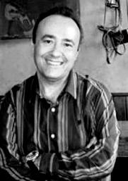 Carlos-Aguilar-Entrevista-2013-top