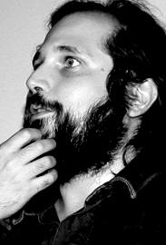 Carlos-Vermut-Entrevista-2013
