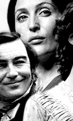 Casa-Desolada-Serie-BBC