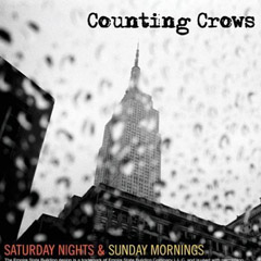 counting-crows-saturday-nights-a