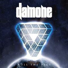damone-roll-dice-a