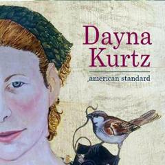 Dayn-Kurtz-American-Standard