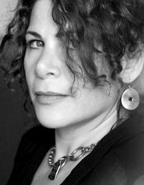 Dayna-Kurtz-Entrevista-2010-c