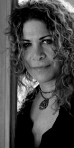 Dayna-Kurtz-Entrevista-2013-Secret-Canon-2-mid3