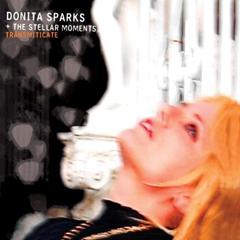 Donita-Sparks-Transmiticate