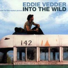 Eddie-Vedder-Into-the-Wild