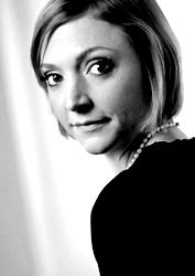 Eilen-Jewell-Entrevista-2013-top