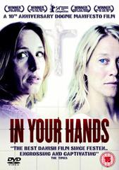 En-tus-manos