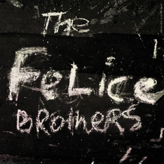 Felice-Brothers-Selftitled