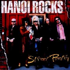 Hanoi-Rocks-Street-Poetry