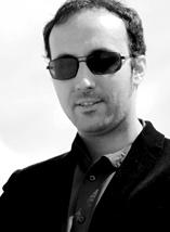 Héctor-Barnés-Entrevista-2013b2