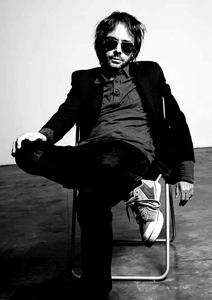 Javier-de-Torres-2010