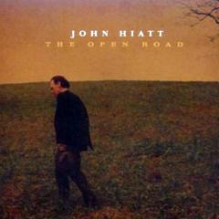 John-Hiatt-The-open-road