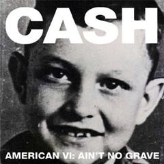 Johnny-Cash-American-VI (1)