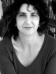 Juana-Gallego-Entrevista-2013-Mid4