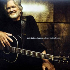 Kris-Kristofferson-Closer-to-the-bone