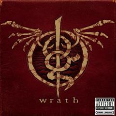 Lamb-of-God-Wrath