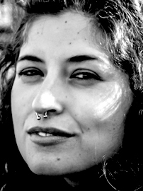 Laura-Rueda-15M-Málaga-Despierta