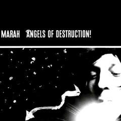 Marah-Angels-of-destruction
