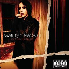 Marilyn-Manson-Eat-Me