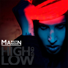 Marilyn-Manson-High-end-of-low