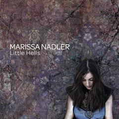 Marissa-Nadler-Little-Hells