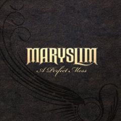 Maryslim-A-perfect-mess