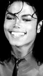 Michael-Jackson-Presunto-Jacko