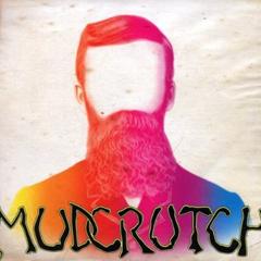 mudcrutch-a
