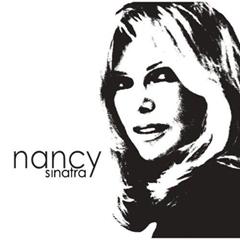 Nancy-Sinatra-2004-b