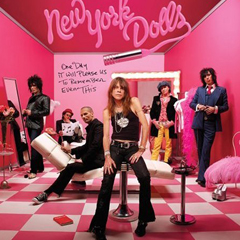 New-York-Dolls-One-Day