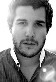 Pablo-Maqueda-Entrevista-2013-Top