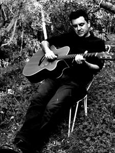 Paul-Zinnard-2010