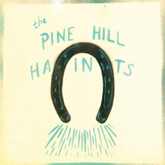 Pine-Hill-Haints-To-Win